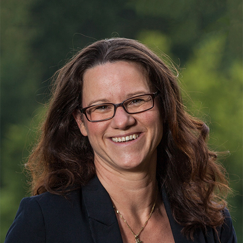 Karina Kirsch