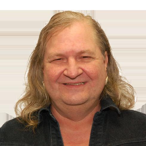 Martin Affemann